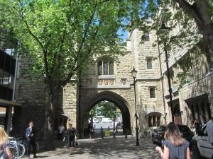 St John's Gate 1