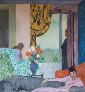 362909 Room in Bloomsbury V Bell